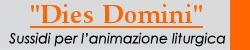 LiturgiaComo-BarraLaterale_DiesDomini
