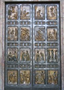 PortaSanta
